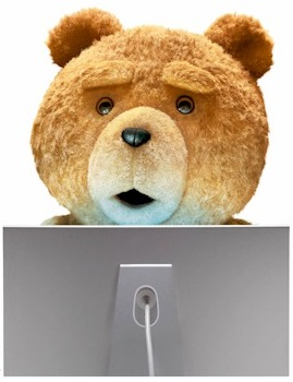 ted-at-computer-movie-poster-SC3129