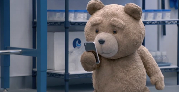 ted-cell