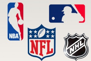 sports-nfl-nba-nhl-mlb-team-logos