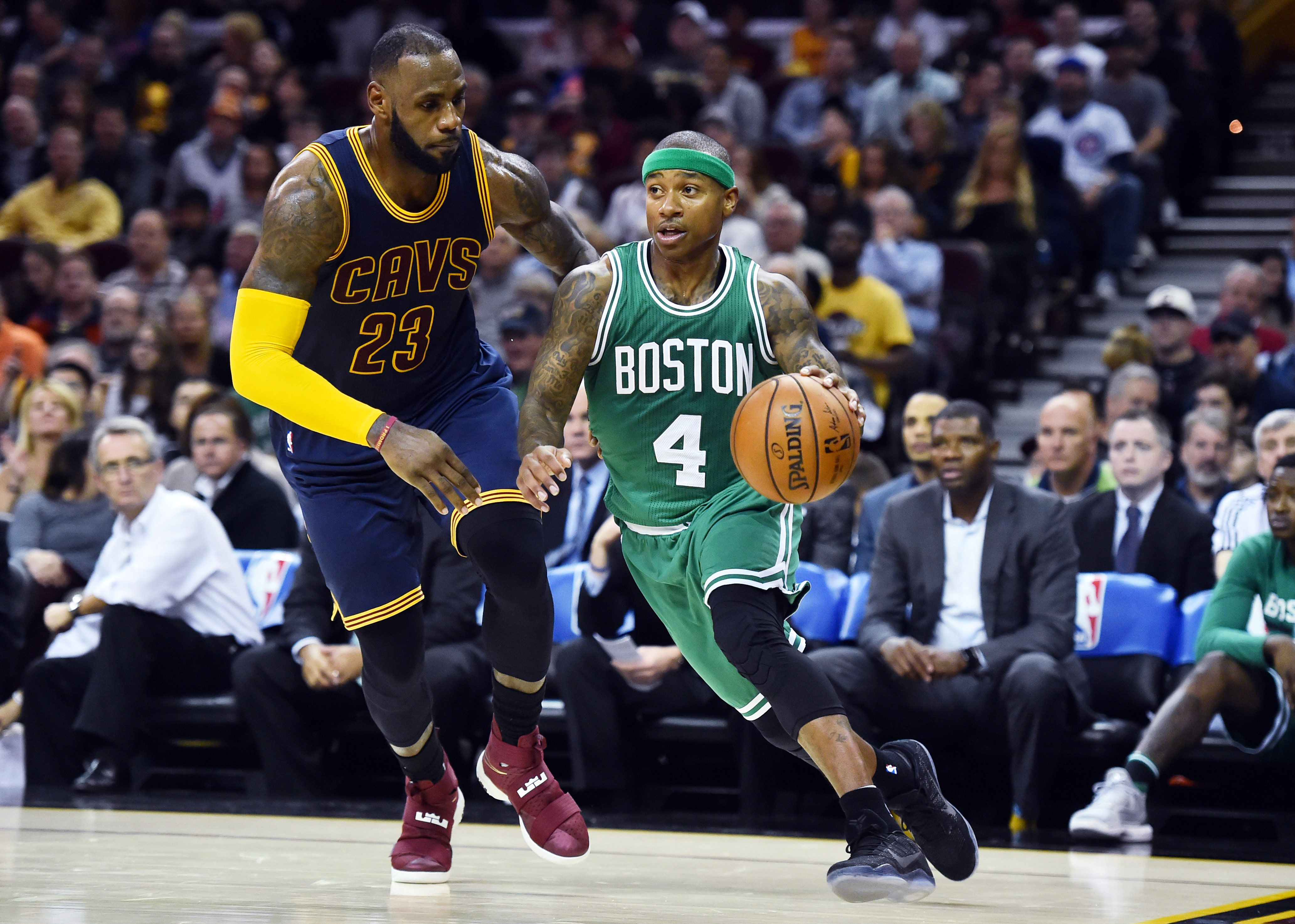 9651893-nba-boston-celtics-at-cleveland-cavaliers
