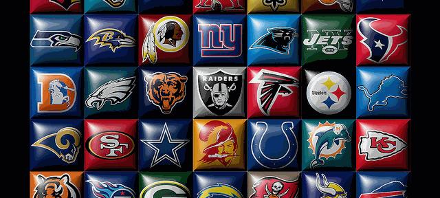 NFL Picks | NHL Picks | Hockey Predictions | Winning Sports