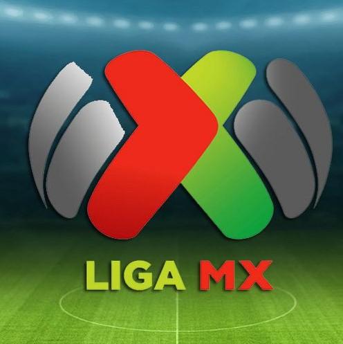 LigaMX.0