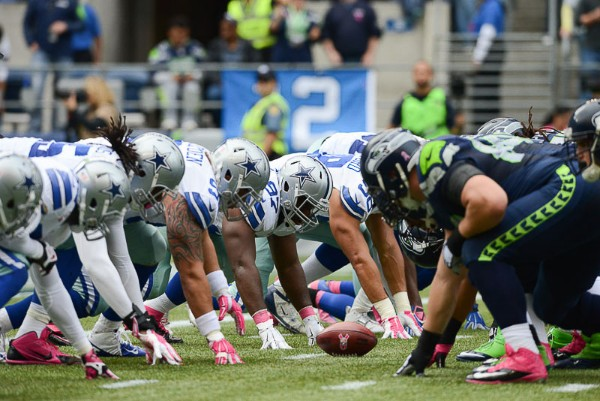 seattle-seahawks-vs-dallas-cowboys-21