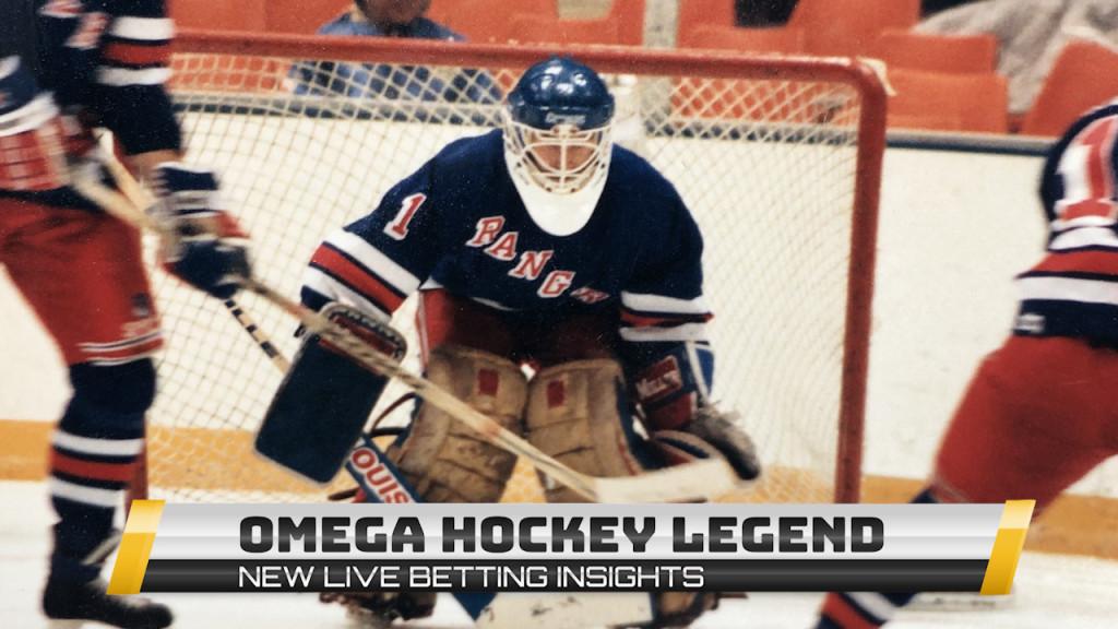 omega_legend