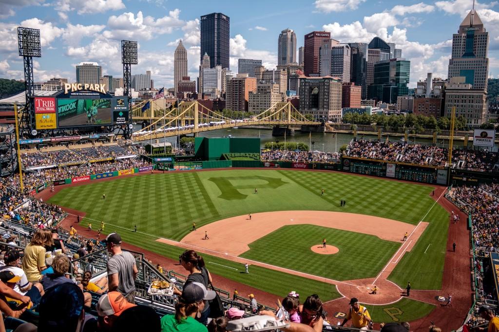 MLB Predictions: Milwaukee versus Los Angeles Dodgers
