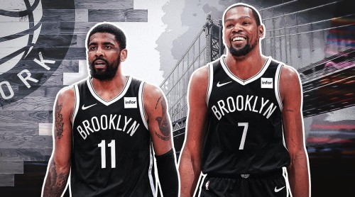 kevin-durant-kyrie-irving-nets-graphic