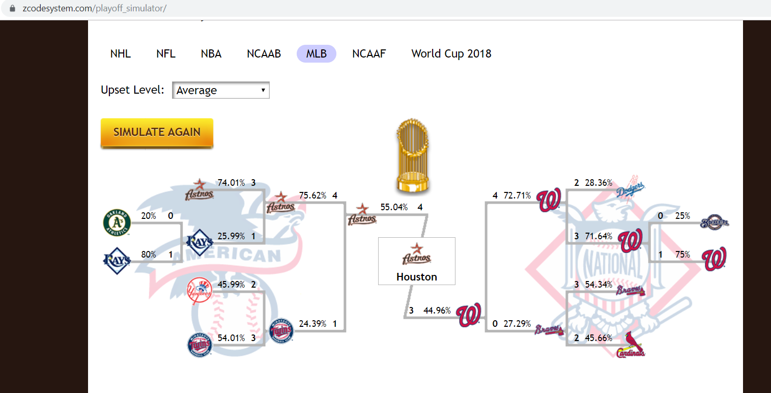 playoff_MLB