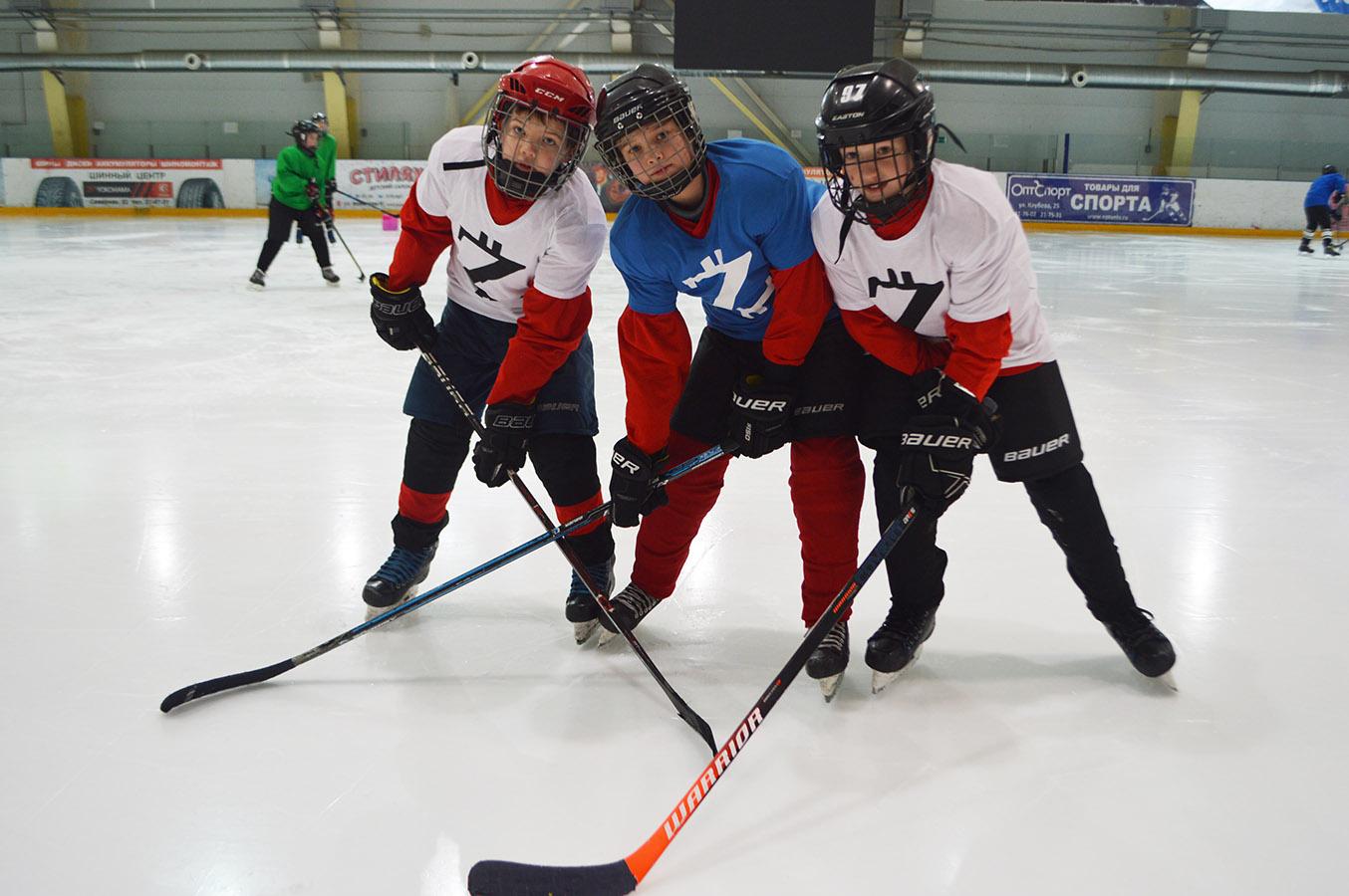 zhockey2