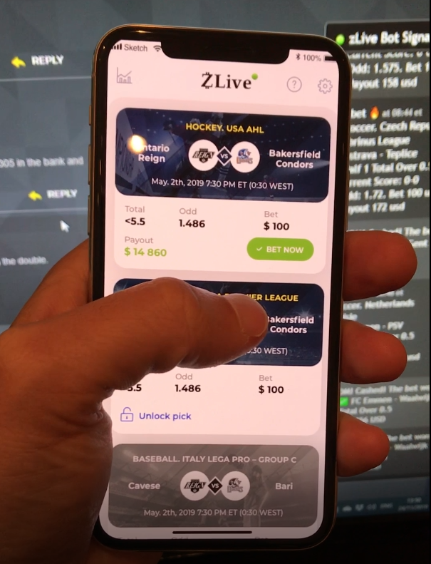 zlive_app