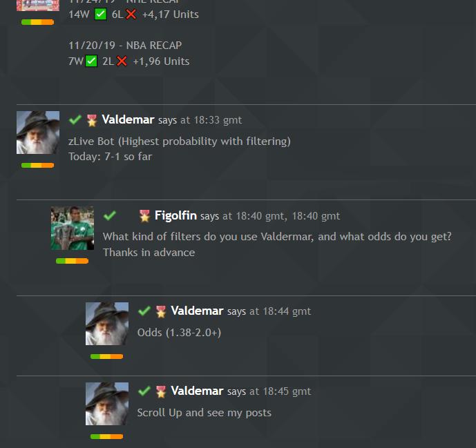 zlive_filters