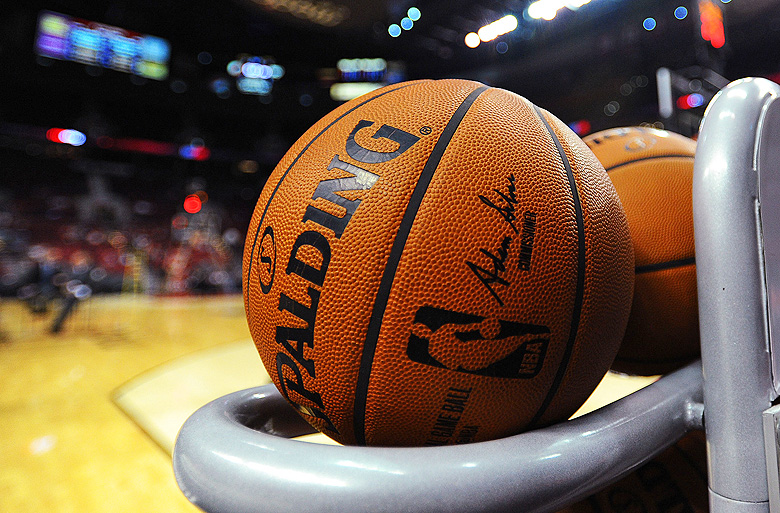 NBA: Preseason-Utah Jazz at Portland Trail Blazers