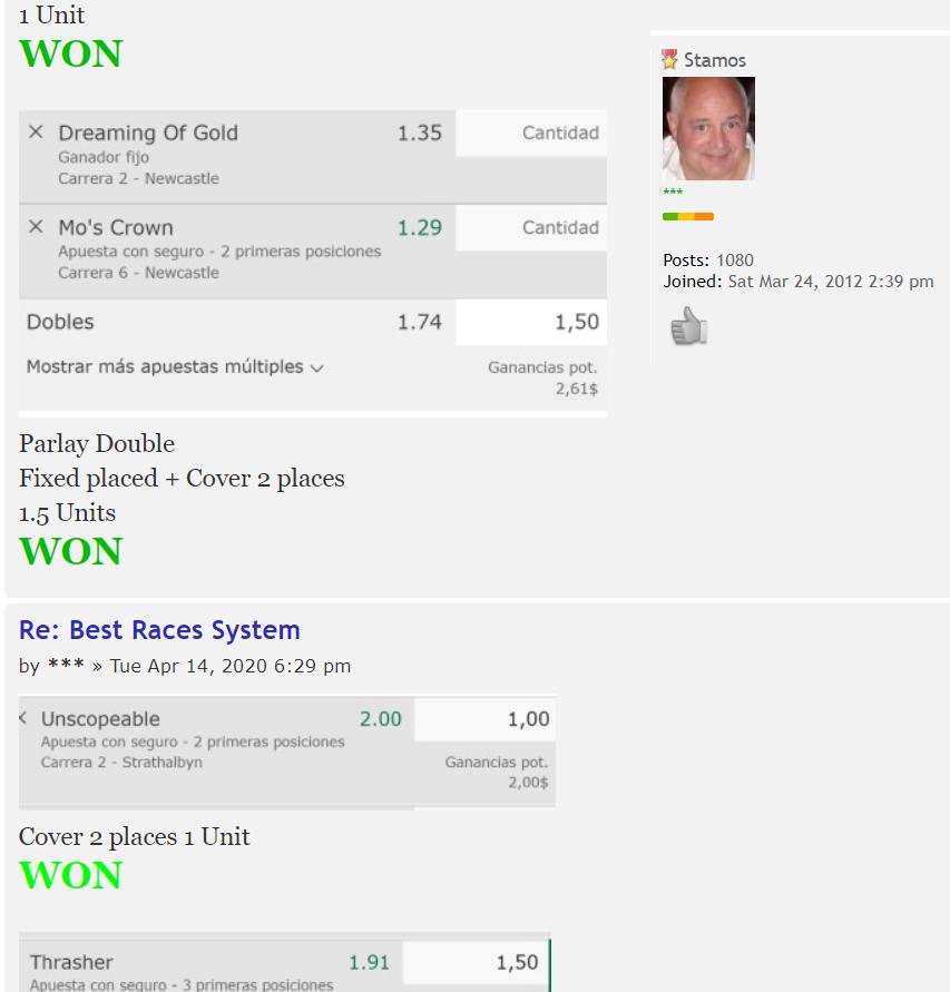 stamos_wins