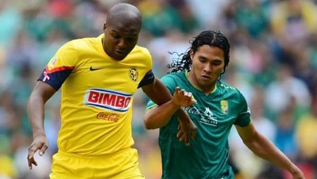 Un renovado equipo azulcrema visita al monarca del fútbol mexicano