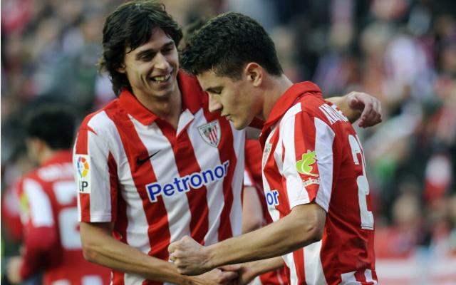 El Athletic de Bilbao está en una de sus peores crisis.