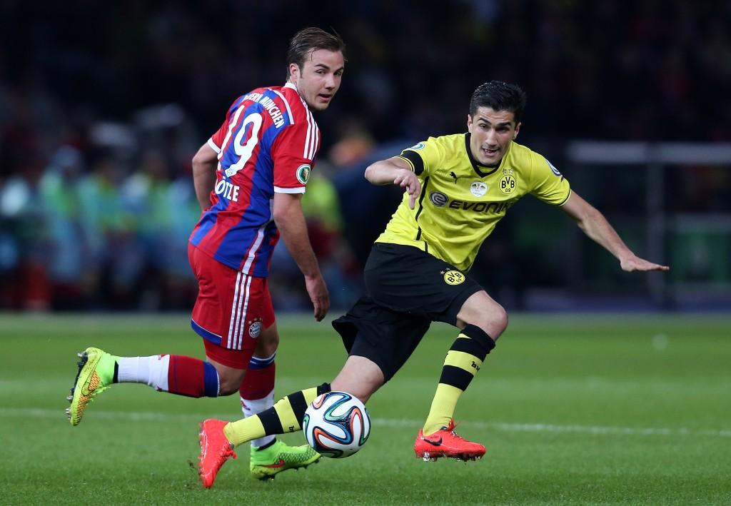 Se espera que el Bayern Munich haga valer su condición de local