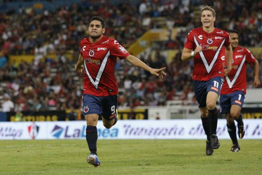 Veracruz quiere seguir siendo segundo en LigaMX.