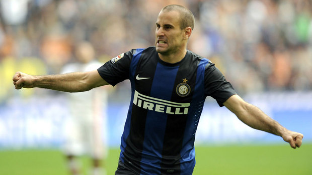 Rodrigo Palacio (Inter)
