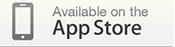 Line Reversals App