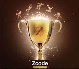 Copa Zcode