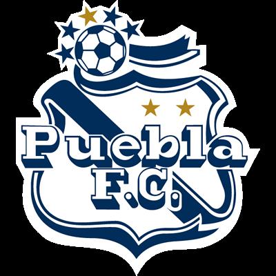 PUEBLA FC