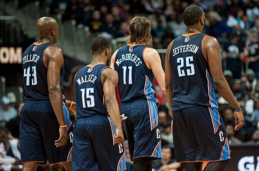 Predicciones Deportivas de la NBA