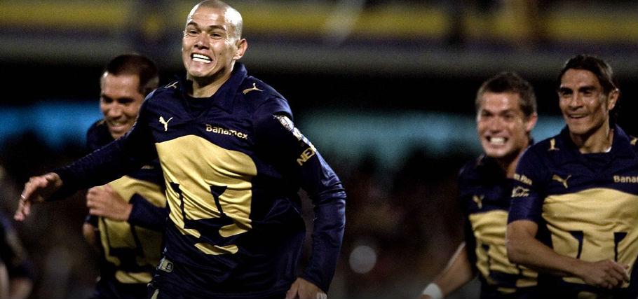 Pumas está cada vez más cerca de llevarse el Clausura 2015.