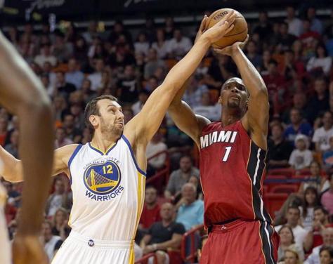 Pronósticos Deportivos en la NBA
