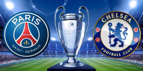 Predicciones Deportivas en Champions