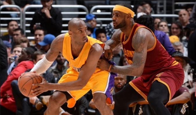 Pronósticos en la NBA