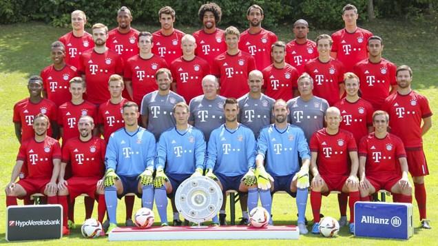 Pronósticos deportivos en Champions League