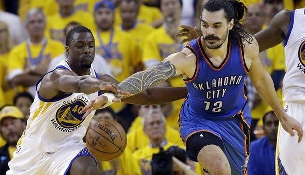 Pronósticos de la NBA