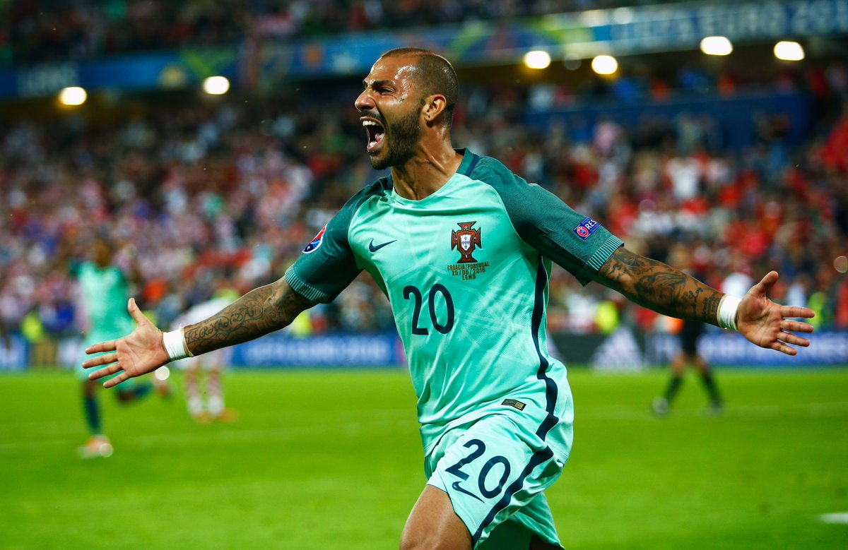 Pronósticos Euro 2016