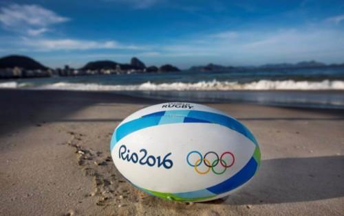 predicciones deportivas para Rio 2016