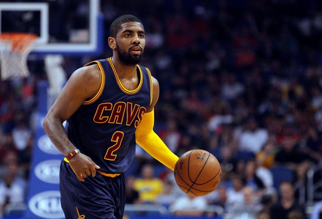 Predicciones Deportivas NBA