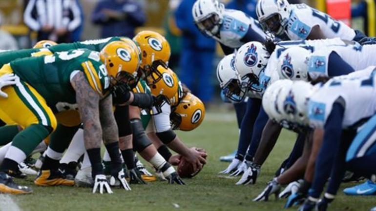 Predicciones Deportivas NFL