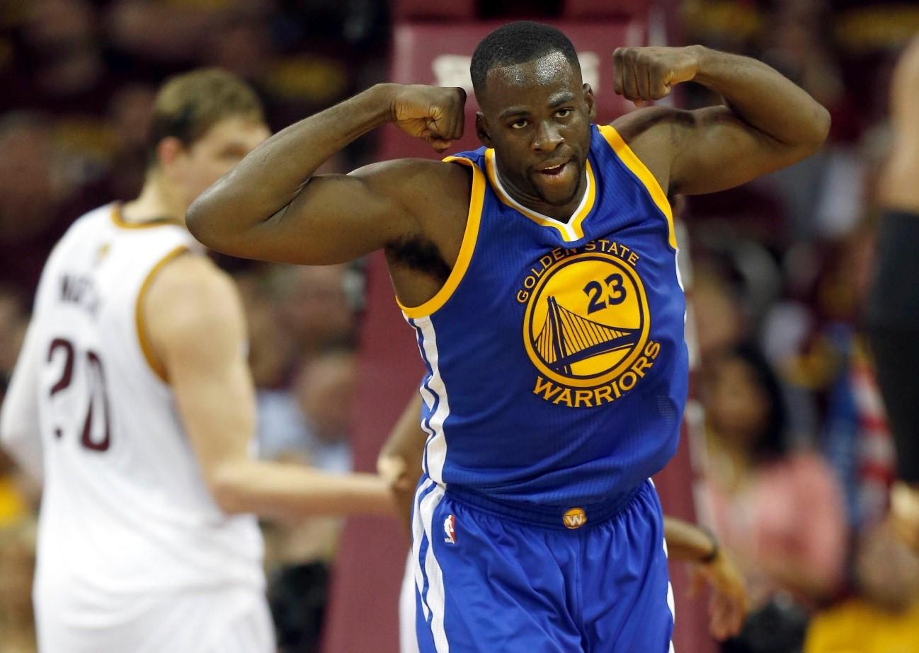 Pronósticos Deportivos NBA
