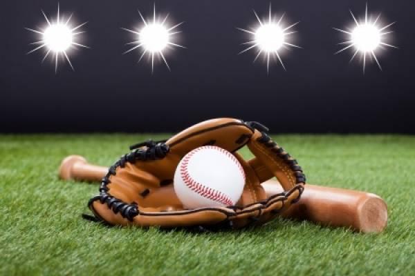 pretemporada MLB