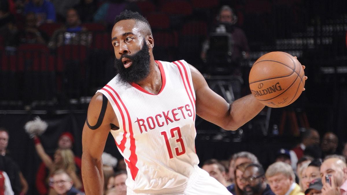 Pronósticos de Playoffs NBA