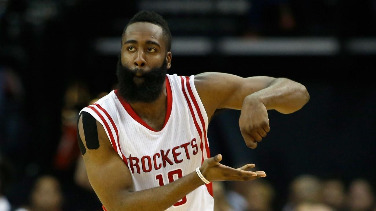 Predicciones de los Playoffs de la NBA