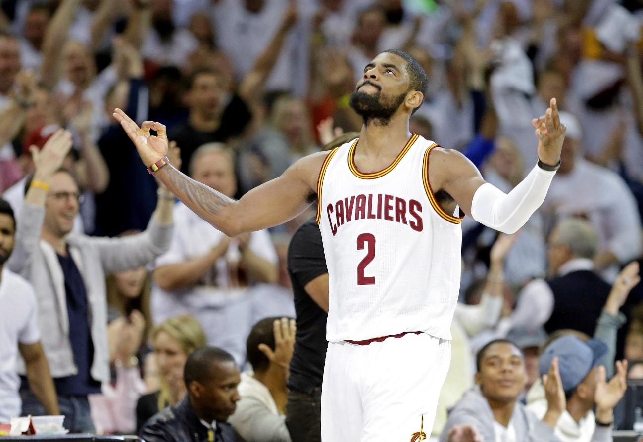 Pronósticos deportivos de la NBA