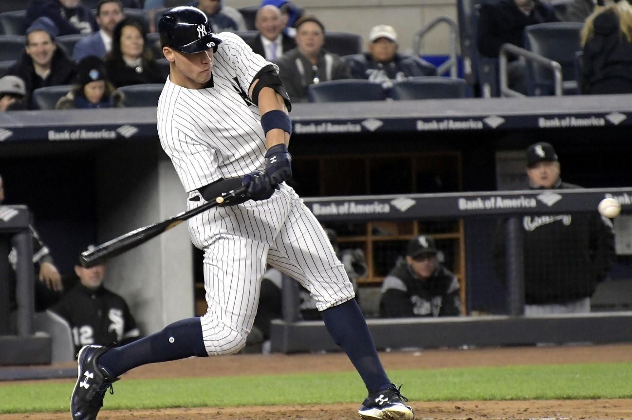Pronósticos deportivos MLB.Pronósticos Deportivos Gratis Para ... 14d7d1e94f2