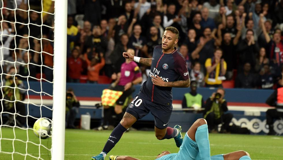 Pronósticos Deportivos Ligue 1