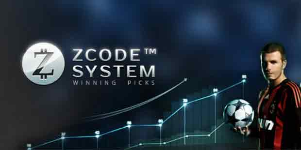 zcode-system111