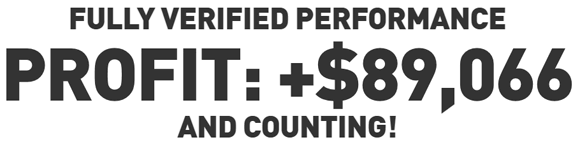 http://zcodesystem.com/images/affiliates/fully_verified_performance.png