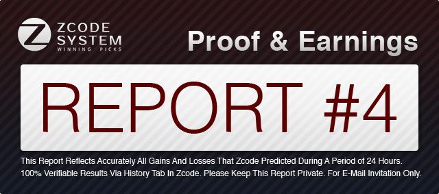 Z code system betting blackjack free tips football betting