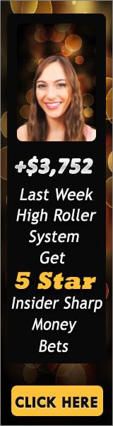 50+ winning system in one