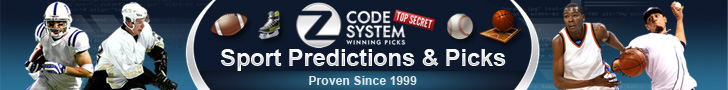 Sports Predictions and Picks