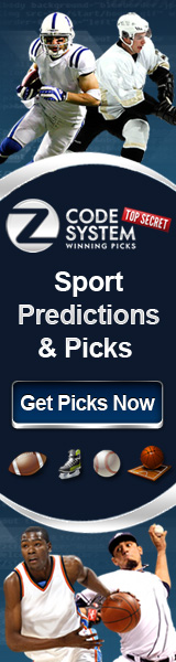 Betting Online Gambling