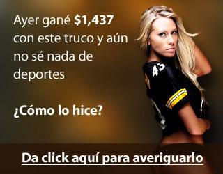 http://2a8afgzsmrerflbmemm5-j5q5r.hop.clickbank.net/