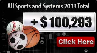 Zсode System Automated Winning Sports Picks